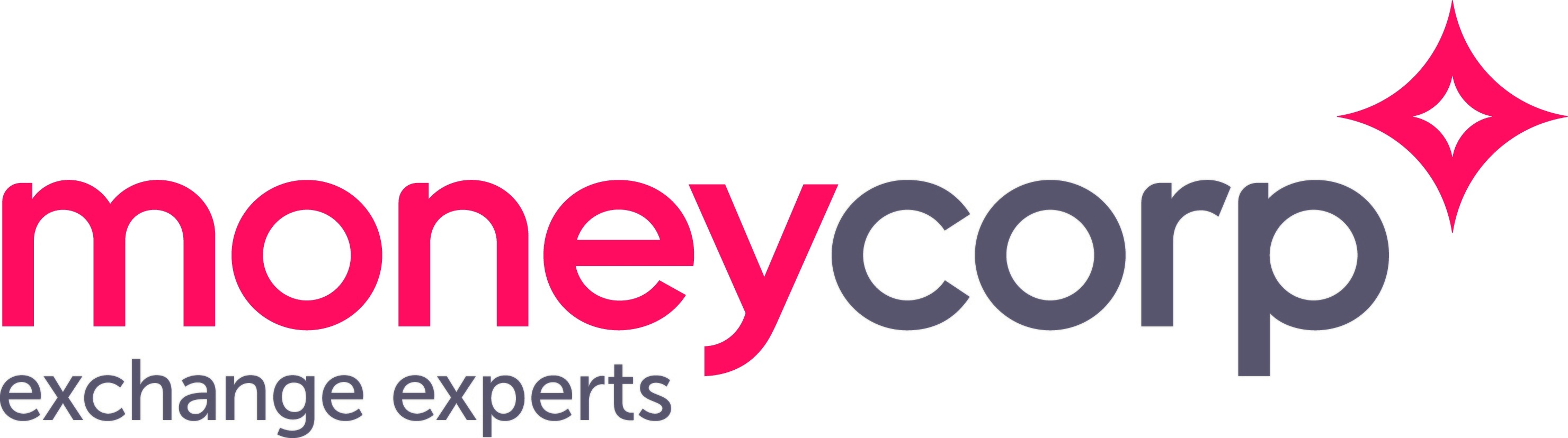 transferring international currency with moneycorp