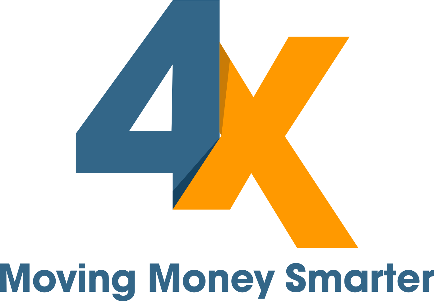 Ozforex international money transfer service