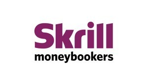 transferring international currency with skrill