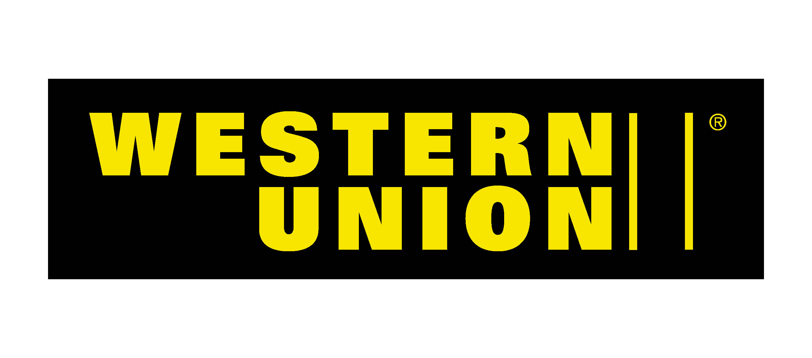 transferring international currency with western union