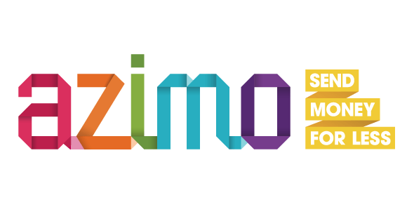 transferring international currency with azimo