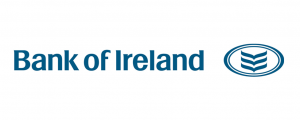 transferring international currency with bank of ireland