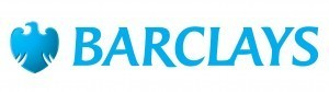 barclays-bank-for-money-transfer