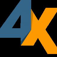 4xTransfer