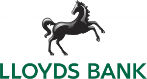 transferring international currency with Lloyds