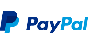 transferring international currency with pay pal