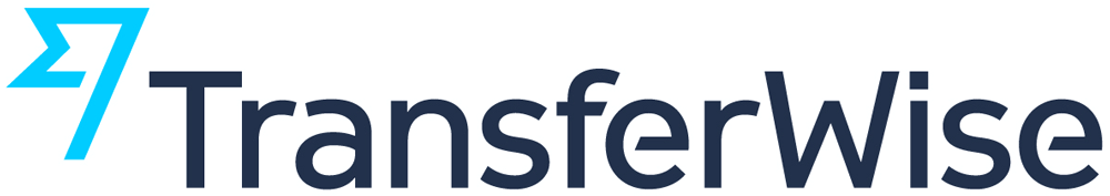 transferring international currency with transferwise