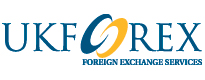 transferring international currency with UKforex