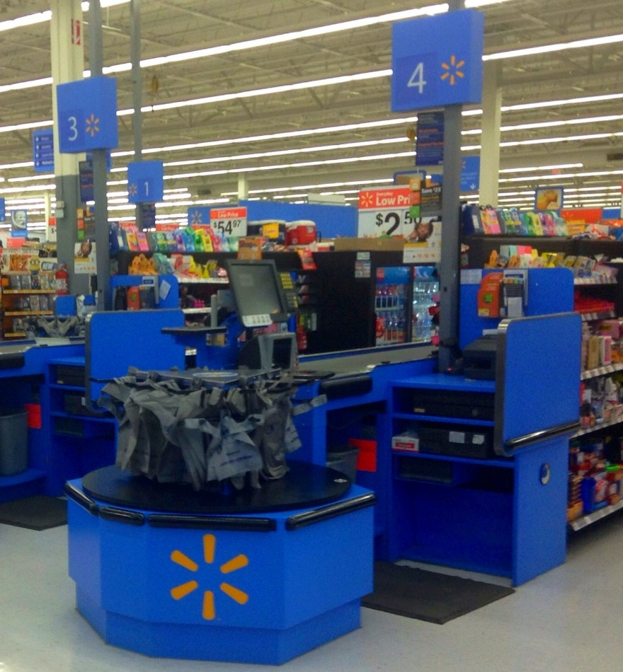 Walmart To Walmart 🌟Money Transfer | Online Tracking Center