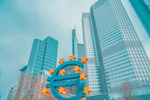 euro currency symbol sign